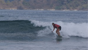 Ramona-surft-1024x589