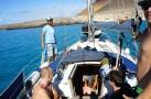 http://www.alohasurfacademy.ch/wp-content/uploads/fuerteventura_activities_1-940x638.jpg