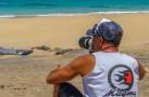 http://www.alohasurfacademy.ch/wp-content/uploads/fuerteventura_activities_8.jpg