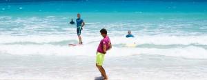 surf_courses_intermediate