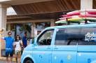 http://www.alohasurfacademy.ch/wp-content/uploads/surf_school_fuerteventura_1-940x799.jpg