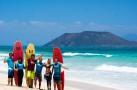 http://www.alohasurfacademy.ch/wp-content/uploads/surf_school_fuerteventura_13-940x799.jpg