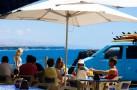 http://www.alohasurfacademy.ch/wp-content/uploads/surf_school_fuerteventura_17-940x799.jpg