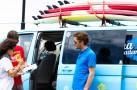 http://www.alohasurfacademy.ch/wp-content/uploads/surf_school_fuerteventura_2-940x799.jpg