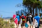 http://www.alohasurfacademy.ch/wp-content/uploads/surf_school_fuerteventura_4-940x799.jpg