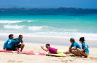 http://www.alohasurfacademy.ch/wp-content/uploads/surf_school_fuerteventura_8-940x799.jpg