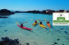 https://www.alohasurfacademy.ch/wp-content/uploads/fuerteventura_activities_7-940x720.jpg